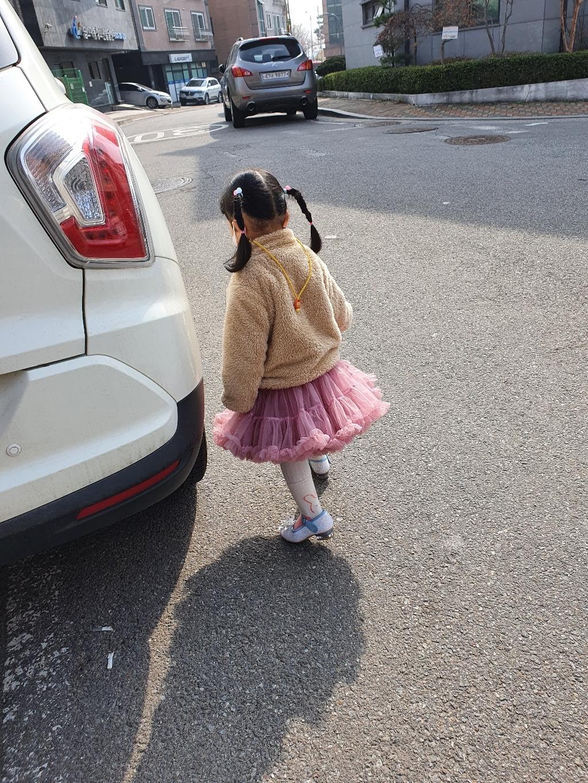 캐보트 아동 반짝이 별 가디건 3가지색상 특가할인  리뷰 후기