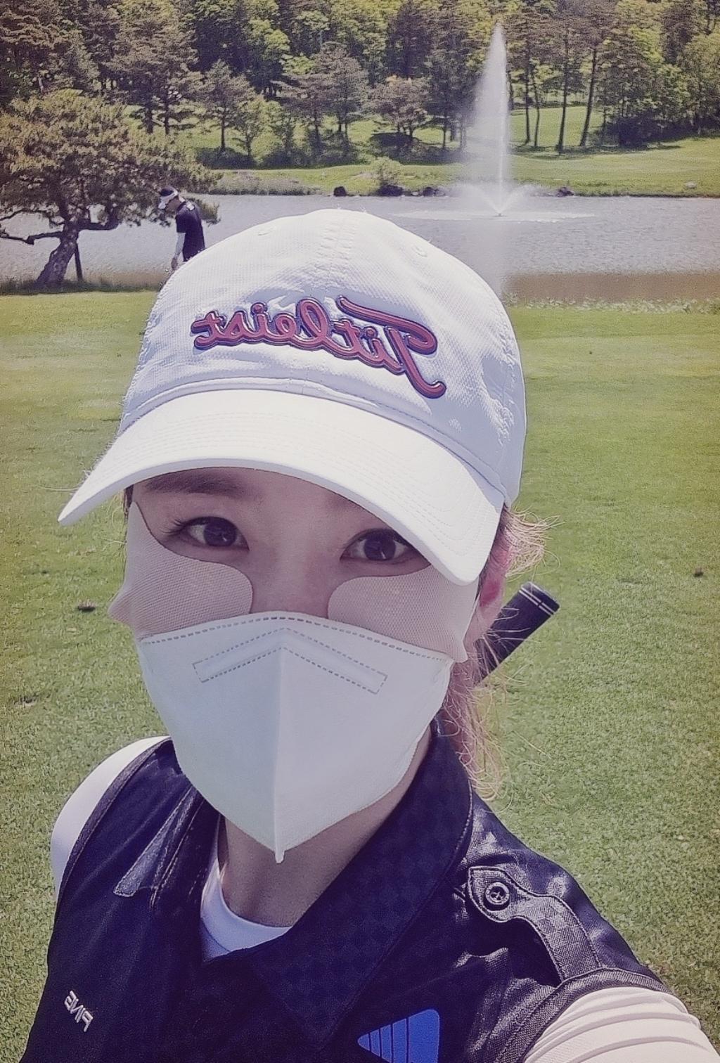 자외선차단 햇빛차단테이프 골프 패치 기미패치 특가할인  리뷰 후기