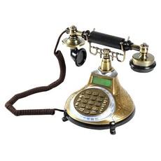 대명 엔틱 유선 전화기, DM-920
