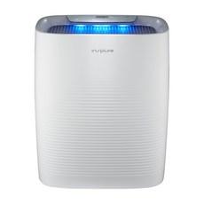 쿠쿠 인스퓨어 펫 공기청정기 AC-N12XP20FW 37.4㎡