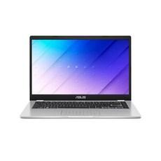 에이수스 2020 E410 14, 드리미 화이트, 셀러론, 128GB, 4GB, WIN10 Home, E410MA-EK143TS