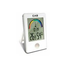카스 온습도계 T-005, 1개
