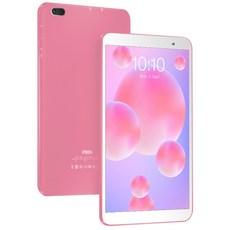 태클라스트 쿼드코어 태블릿PC 16GB, P80h, 핑크