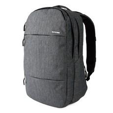 인케이스 City Backpack