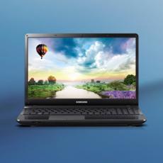 삼성 시리즈3 노트북 NT301E5C i5 8GB SSD240 WIN10 포함 가성비