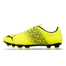 축구화 푸마 타코 FG/AG(10630701)