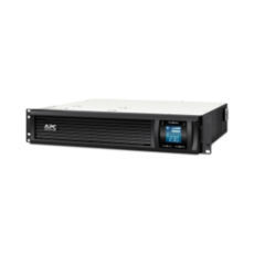 APC 무정전전원장치 Smart-UPS 3000VA SMC3000RMI2U