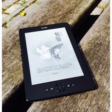 이북리더기 리더기 e북 샤오미 전자책 단말기 북 bookAmazon Amazon 전자, 9 개의 새로운 회색 K4 블랙 도트 스크래치가, 공식 표준