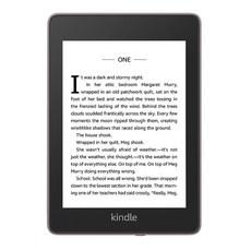 아마존 킨들 페이퍼화이트 전자책 32GB, Plum