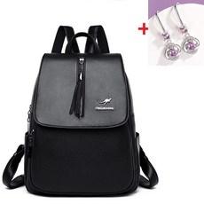 엘리샤사 B-010 신상품 백팩 모던한가방 여성가방
