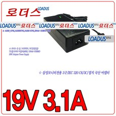 eb73b7adce4d35b17531c99baf4f5db0d9df0c1dec98820543903fe9f19b.jpg