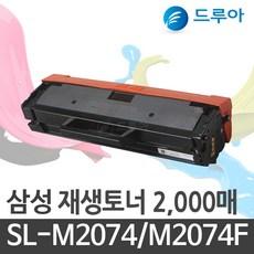 b908eaf1-5b92-4988-8938-9803a3fc9741.jpg