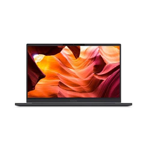 한성컴퓨터 올데이롱 노트북 TFX5470H (라이젠7-4800H 39.62cm)