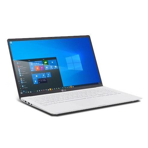LG전자 2020 그램15 노트북 15Z90N-VR56K (i5-1035G7 39.6cm)
