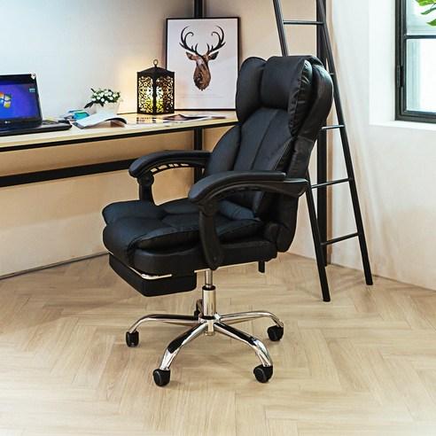 일루일루 미니 타이탄 로얄체어 3색상 학생의자/사무용의자